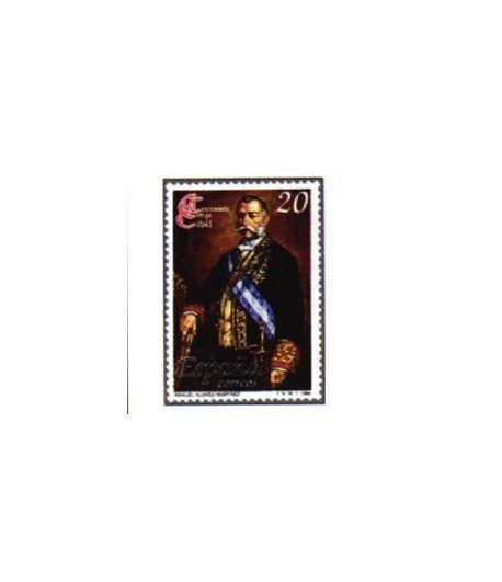2968 I Centenario del Código Civil  - 2