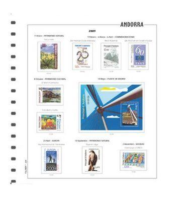 image: Vaticano (2005) Año completo con carnet