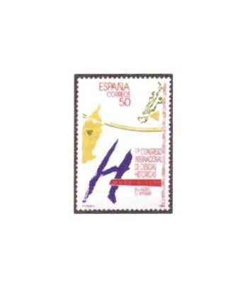 3075 XVII Congreso Internacional de Ciencias Históricas  - 2
