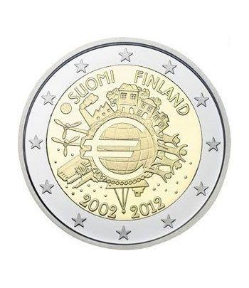 (1935/22/07) Madrid. 50 Pesetas EBC.