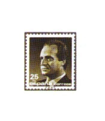 3096/97 S.M. Don Juan Carlos I  - 2