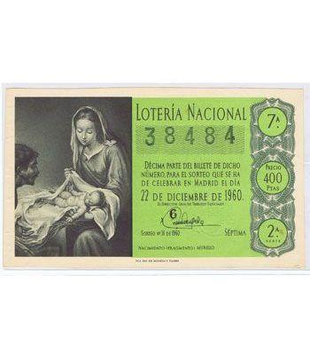 image: Europa 1980 Luxemburgo (sellos)