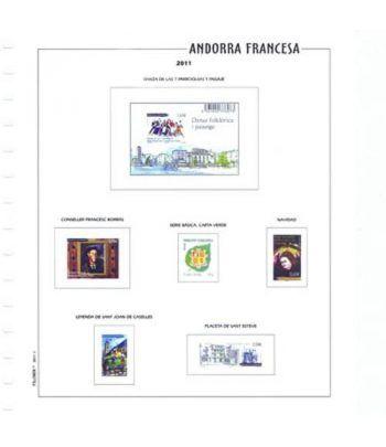 image: Europa 1989 Grecia (sellos procedente carnet)