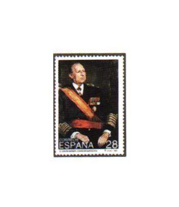 3264 Don Juan de Borbón y Battenberg  - 2