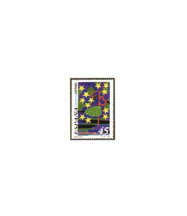 3269 Diseño infantil  - 2