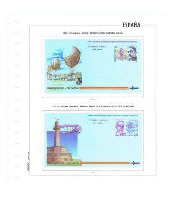 image: Moneda 2007 50 Aniversario Tratado de Roma. 200 euros. Oro.