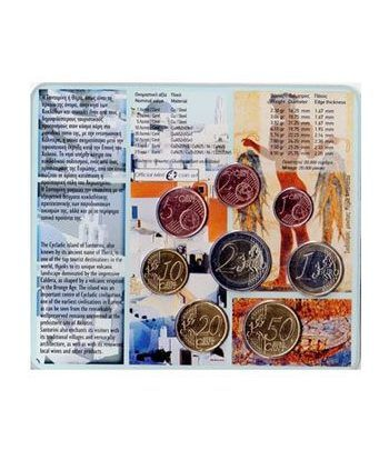 image: LEUCHTTURM 25 cartones monedas 32.5 mm.