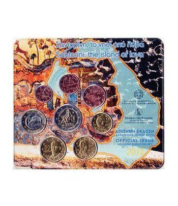 image: LEUCHTTURM 25 cartones monedas 35 mm.
