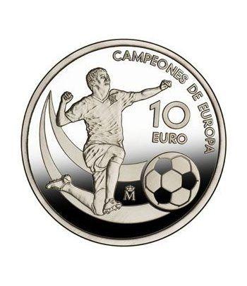 image: LEUCHTTURM 100 cartones monedas 17.5 mm.