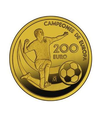 image: LEUCHTTURM 100 cartones monedas 25 mm.