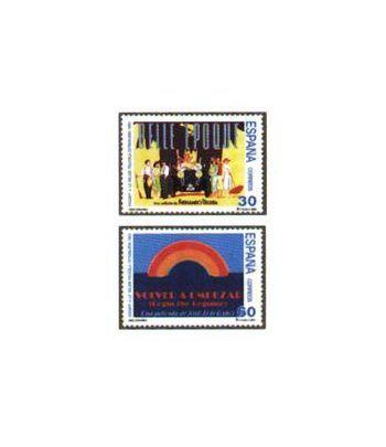 image: 3092/95 Patrimonio Mundial de la Humanidad