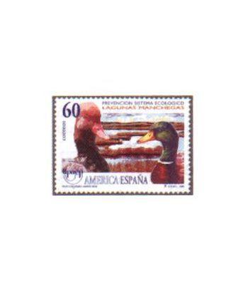 3394 América-UPAEP. Prevención del sistema ecológico  - 2