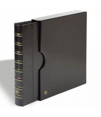 LEUCHTTURM Album KANZLEI para documentos DIN A3.  - 2