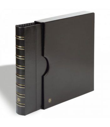 LEUCHTTURM Album KANZLEI para documentos DIN A3.  - 1