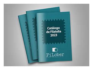 Accesorios para Filatelia FILOBER