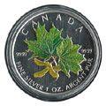 Monedas Conmemorativas Plata