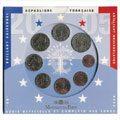 colecciones de numismatica
