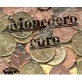 SERIES MONEDAS EURO PAISES