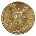 Monedas de oro - Gold Coins