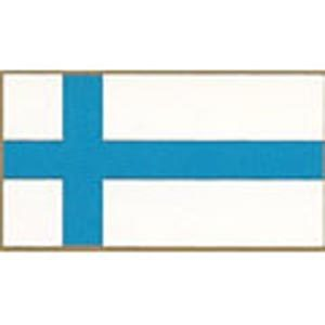 Monedas 2 euros Finlandia