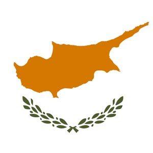 Monedas 2 euros Chipre